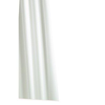 Croydex Shower Curtain