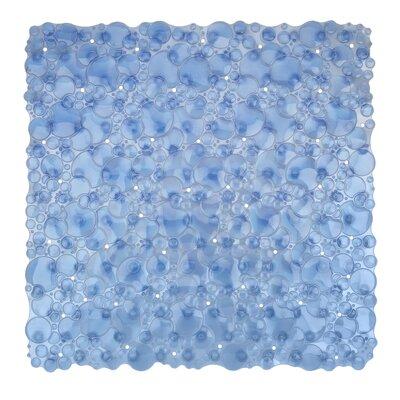 Croydex Bubbles Shower Mat