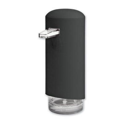 Croydex Foam Soap Dispenser