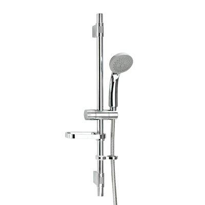 Croydex Showerhead
