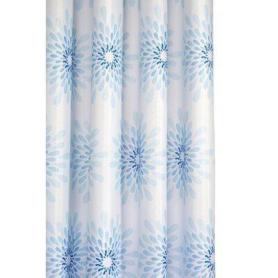 Croydex Splash Shower Curtain