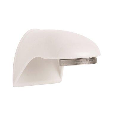 Croydex Magnetic Soap Dish