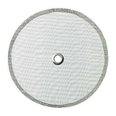 French Press Replacement Filter Screen 350ml