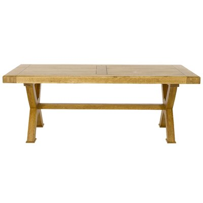 Carlton Furniture Chateau Dining Table