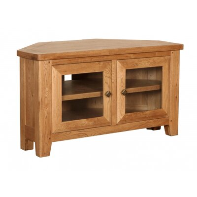 """Carlton Furniture Keswick TV Cabinets for TVs up to 60"""""""