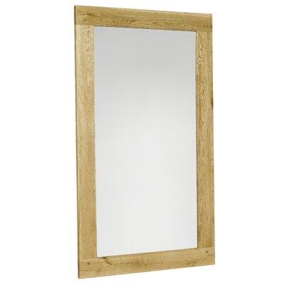 Carlton Furniture Windermere Mirror