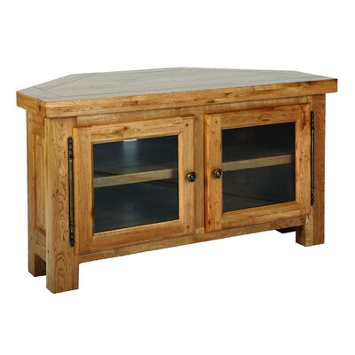 """Carlton Furniture Windermere TV Cabinets for TVs up to 60"""""""