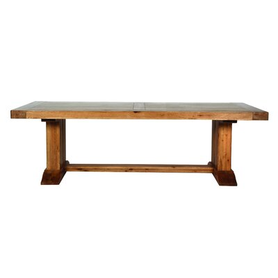 Carlton Furniture Windermere Dining Table