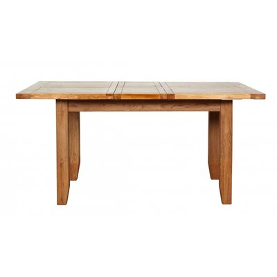 Carlton Furniture Keswick Extendable Dining Table