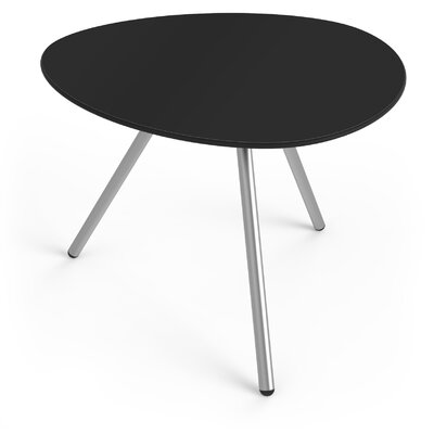 Lonc A-Lowha Dining Table