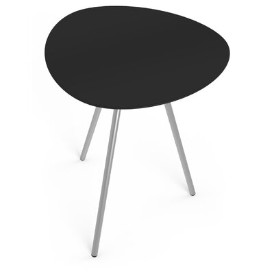 Lonc High a-Lowha Bar Table