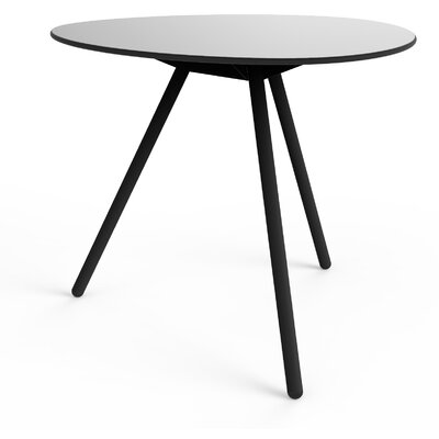 Lonc Dine a-Lowha Dining Table