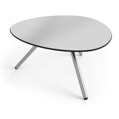 Lonc Low a-Lowha Coffee Table