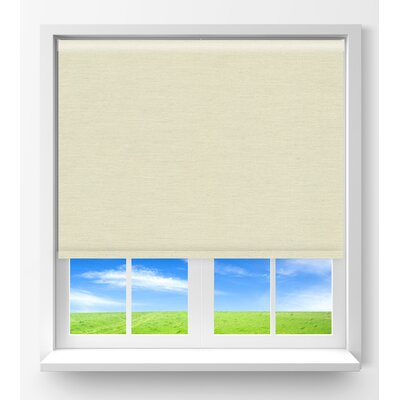 Tranquility Tranquility Blackout Roller Blind