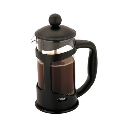 Astroluxe Ltd T/A Zodiac Stainless Products Company Kaffeekocher