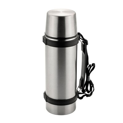 Astroluxe Ltd T/A Zodiac Stainless Products Company 1,0 L Kanne