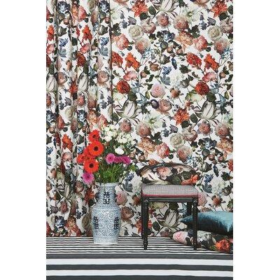 Apelt Einzel-Vorhang Merian Modern Vintage