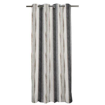 Apelt Einzel-Vorhang Malachit Unique