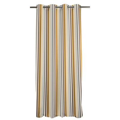 Apelt Einzel-Vorhang Lira Modern Vintage