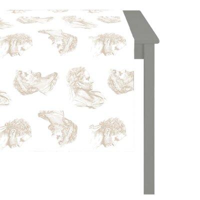 Apelt Tischläufer Jupiter Unique aus 100% Baumwolle