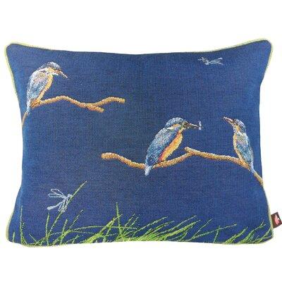 Art De Lys Animals Cushion Cover
