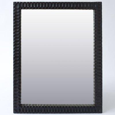 Amaris Elements Spiegel