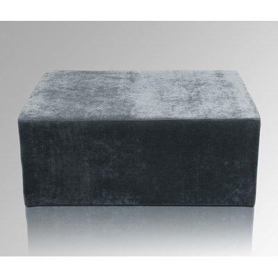 Amaris Elements Gepolsterte Sitzbank