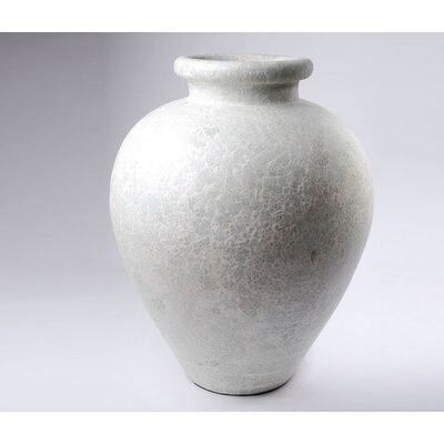 Amaris Elements Vase