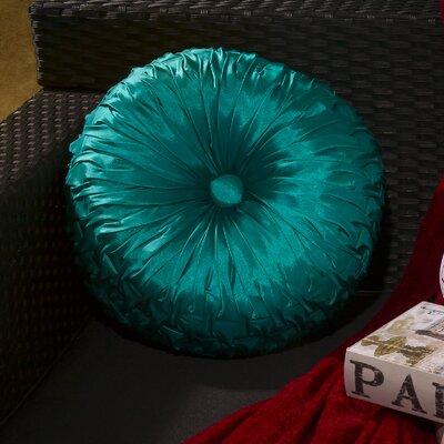 Home Loft Concepts Darla Throw Pillow