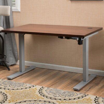 Isaacs Standing Desk