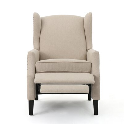 Lavalley Manual Recliner