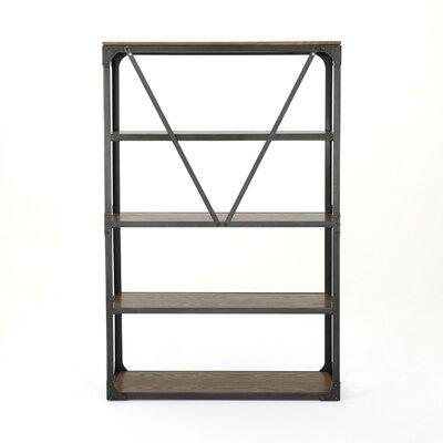 Coveleski Shelf