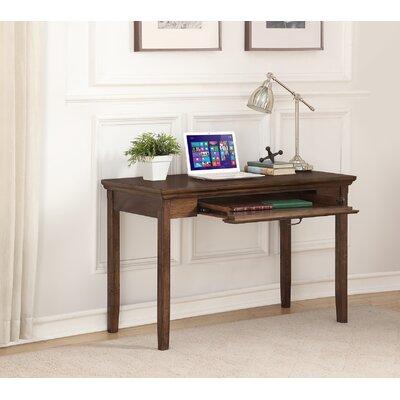 Rockwell Writing Desk