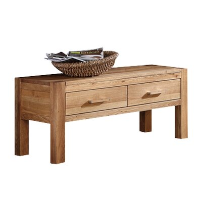 Henke Collection Sideboard Casa