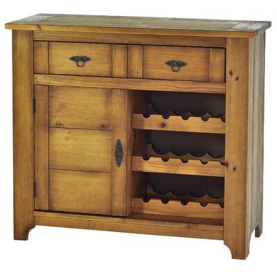 Henke Collection Weinschrank für 20 Fl.