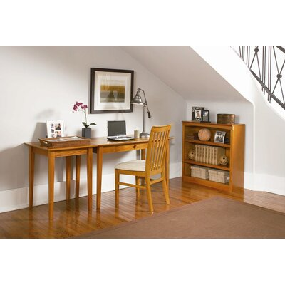 Crestwood Desk Office Suite
