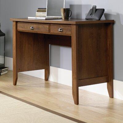 Kilburn Writing Desk Finish: Oiled Oak