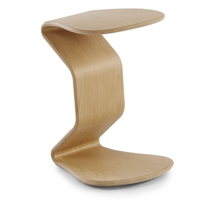 The Easy Chair Co Ltd Medium Ezi-Stool
