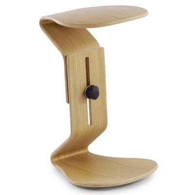 The Easy Chair Co Ltd Ready EZI Wood Decorative Stool