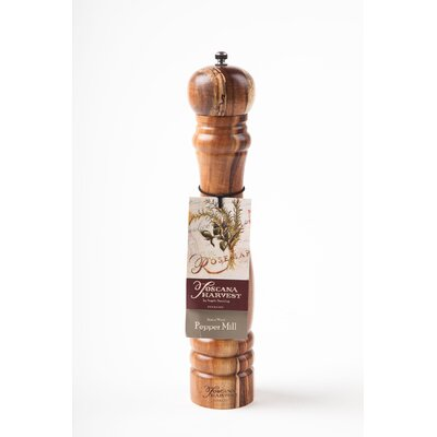 IC Innovations Pepper Mill