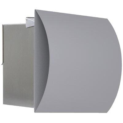 Max Knobloch Nachf. GmbH Briefkasten Vegas Big Box