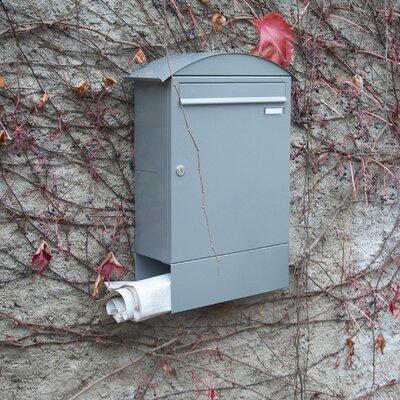 Max Knobloch Nachf. GmbH Briefkasten Lenexa in 59 cm