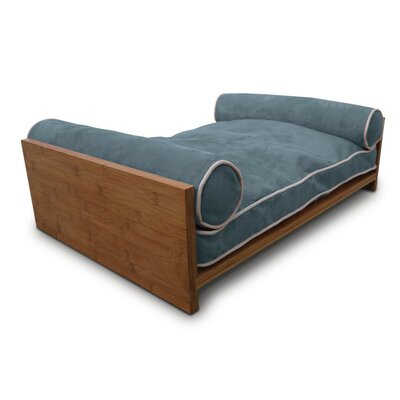 Pet Lounge Studios Bambu Pet Daybed