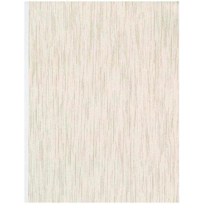 "Graham & Brown Sprig Plain 33' x 20"" Abstract Wallpaper"