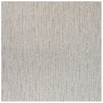 "Graham & Brown Hermitage 33' x 20.5"" Geometric 3D Embossed Wallpaper"