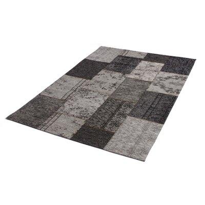 Caracella Teppich DaVinci in Grau