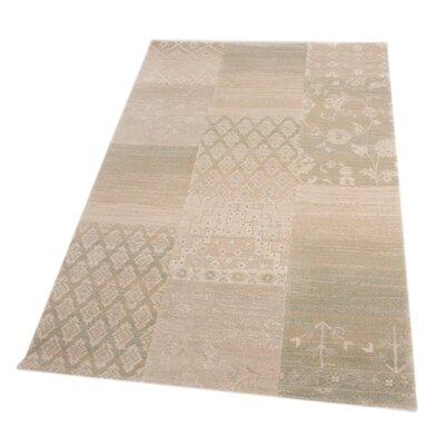 Caracella Teppich Bellini in Creme