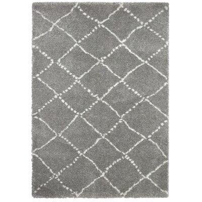 Caracella Teppich Royal Nomadic in Grau