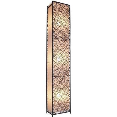 Caracella 160 cm Stehlampe Chaitali