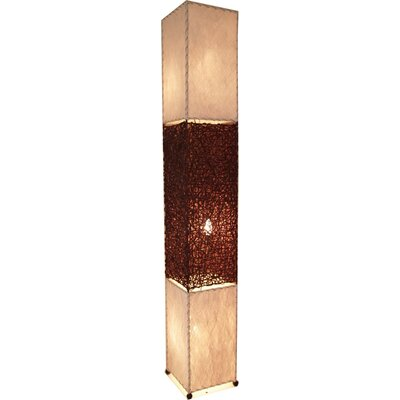 Caracella 170 cm Stehlampe Anupama